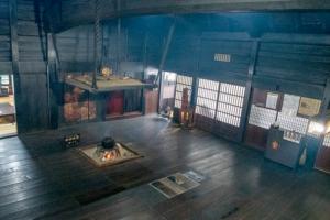 神田家住宅